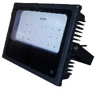 120w Ac Led Flood Light