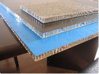Fibre Glass Panels