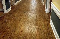 Flooring Wooden Laminate