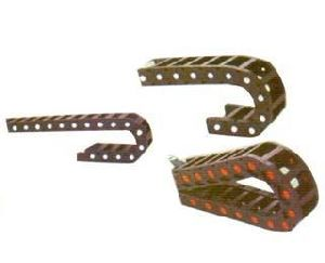Cable Drag Chain Manufacturers Suppliers Amp Exporters In