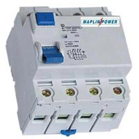 Earth Leakage Circuit Breaker - Manufacturers, Suppliers ...