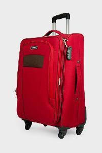 Cabin Luggage Trolley Bag