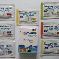 kamagra oral jelly composition