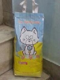 Eco Tidy Cat Litter