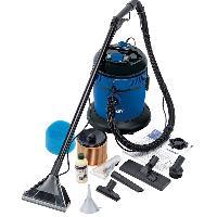 Wet Vacuum Cleaner