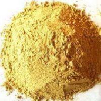 Dried Vegetable Powder