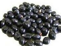 Black Abrus Seed