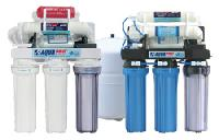 Aquapro Water Purification System