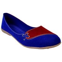 Jolly Jolla Chatter Belly Shoes (skm0251uw)