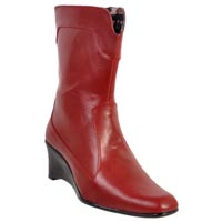 Jolly Jolla Extra Long Boots (skm0309rw)