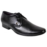 Jolly Jolla Kinnes Lace Up Formal Shoes