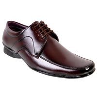 Jolly Jolla Koox Lace Up Formal Shoes