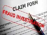Insurance Claim Investigation
