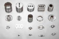 Precision Pressed Components