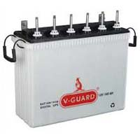 V-Guard Electrical Products