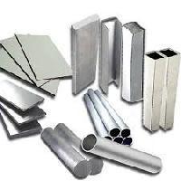 Buy Aluminium & Aluminium Alloy Products from A  D  Mackay