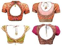 Designer Readymade Garments