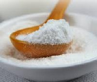 Powder Based Flavored Milk