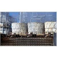 Cooling Tower Watrer Treatment Chemicals