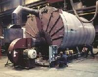 Sugar Process Chemicals