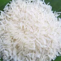 Pusa 1121 Sella Rice