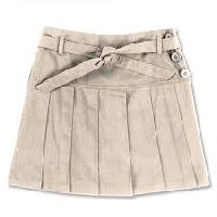 Kids Fashion Skirts