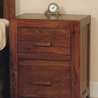 Sheesham Wooden Sideboards