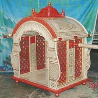 Sankheda Wedding Plaki