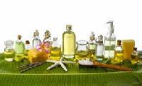 Natural Cosmetics Raw Materials
