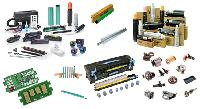 Copier Machine Spare Parts
