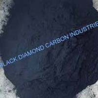 Steam Activated Carbon Powder (washed)