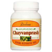 Chyawanprash
