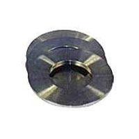 Stainless Steel Adapter Rings