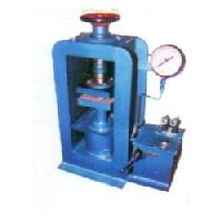 mechanical lab testing equipment