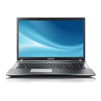 Laptop Maintenance And Repair Services