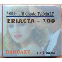 Pharmaceutical raw materials