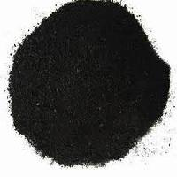 Sulphur Black Powder