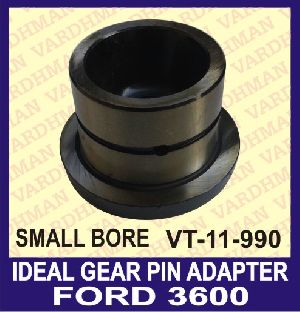 Ford Tractor Ideal Gear Pin Adapter