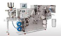 Pharmaceutical Packaging Machine