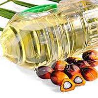 Rdb Palm Oil