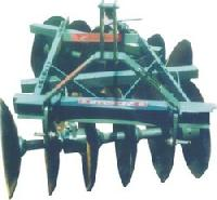 Agricultural Tractor Parts