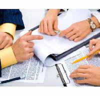 Certification Consultancy Services