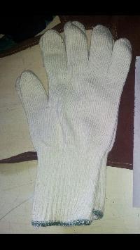 Glove Knitting Yarn