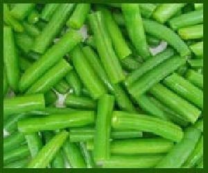 Frozen French Beans
