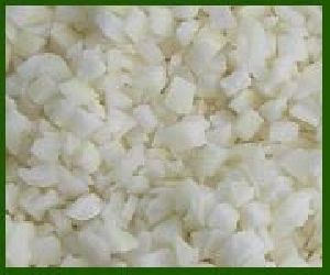Frozen White Onion