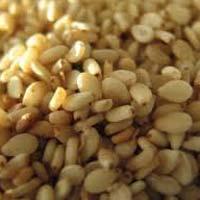 Plain Sesame Seeds