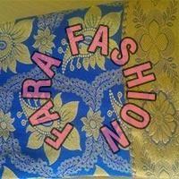 Handwoven Cotton Silk Saree
