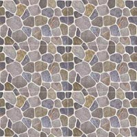 Elevation Tiles in Nizamabad Manufacturers and Suppliers India