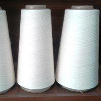 Open End 100% Cotton Yarns