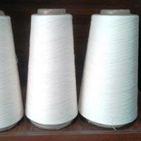 Twisted Yarn 100% Cotton Yarn